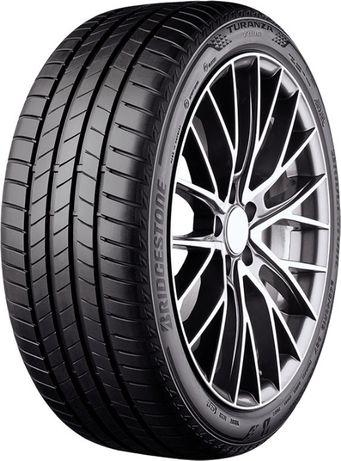 """Nowe opony letnie 17 cali: """"Bridgestone Turanza T005 225/50R17"""" Wa-wa."""