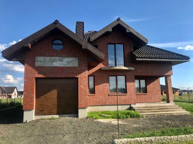 Продаж будинку!!!