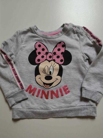 Bluza z Mimi 80 cm