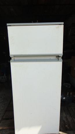 Холодильник рабочий Донбас