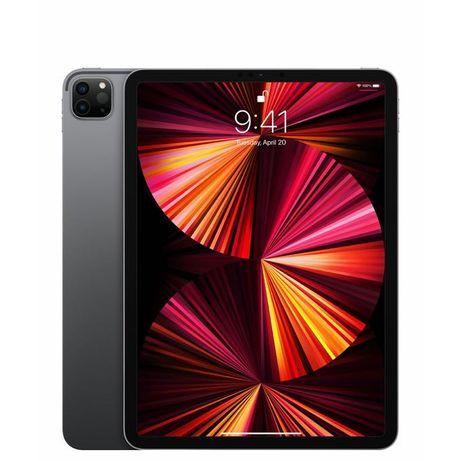 Apple iPad Pro 11 Wi-Fi 128 GB M1 Przedsprzedaż