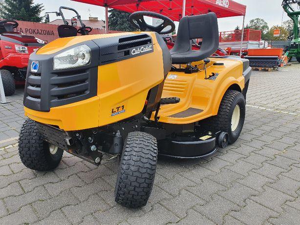 Wyprzedaż !!! Traktorek ogrodowy kosiarka spalinowa Cub Cadet LT1 92