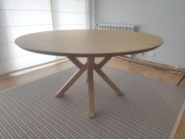 Mesa jantar / Refeição