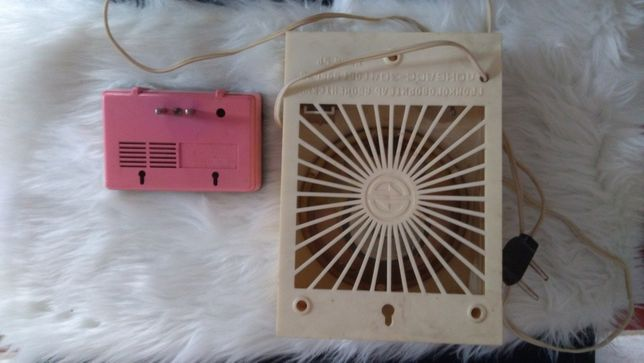 радио радиоприемник точка