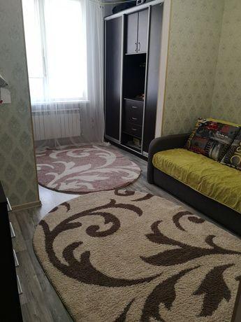 Продам квартиру однокомнатную или обменяю на двух комнатную