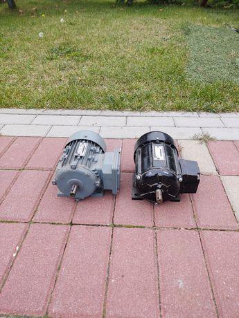 Silnik elektryczny 0,18kw 1360obr /min