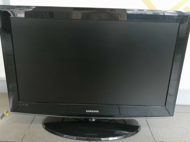 telewizor  samsung le32a457c1d