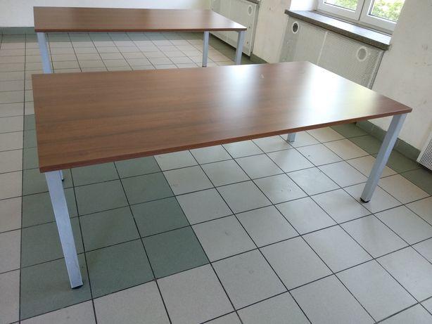 Stół 2x1