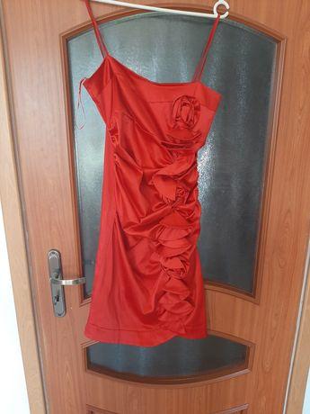 Sukienki dla zdecydowanych kobiet