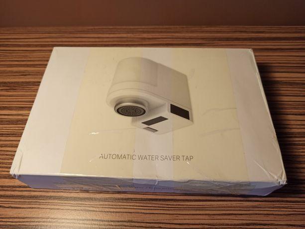 Oszczędzanie wody, sensor zbliżeniowy, Xiaomi