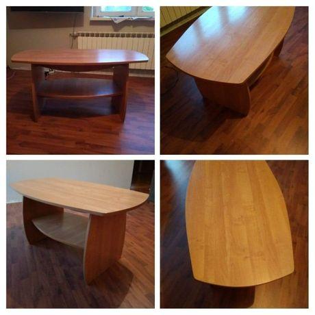 stolik ława