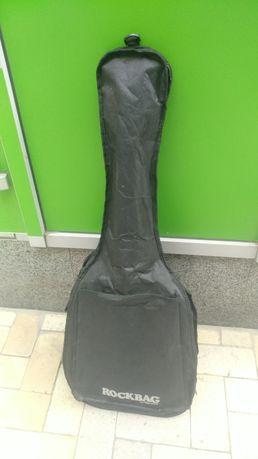 Чехол для акустической или классической гитары ROCKBAG