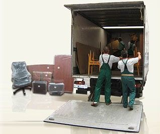 Грузоперевозки:перевозка мебели,квартирные офисные переезды.