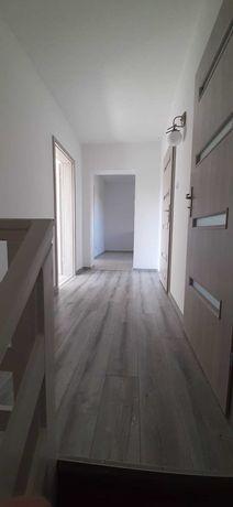 Wynajmę Mieszkanie o powierzchni 95m2 na Osiedlu Bajkowym w Kwidzynie