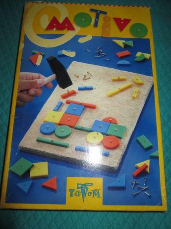 Детский набор для мальчика