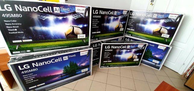 """LG 49SM8050 /55SM8050/65SM8050 -Bt-hit.com.ua. Ковельська 2 """"Зося"""""""