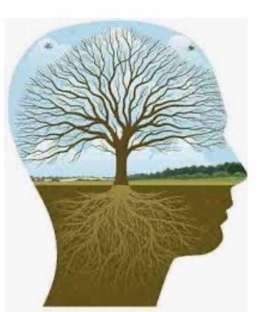 Онлайн консультація Лікаря психотерапевта
