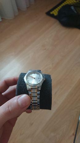 Zegarek damski CASIO LTP-1264G