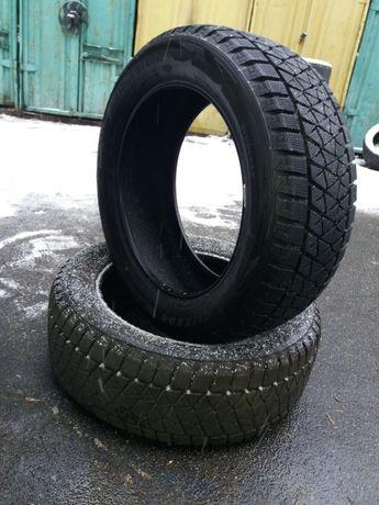Шины 2019 год зима Bridgestone r19