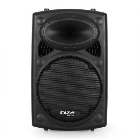 Coluna altifalante Speaker com amplificador de 700W