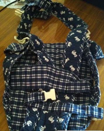 Кенгуру, переноска, сумка нагрудна, рюкзак