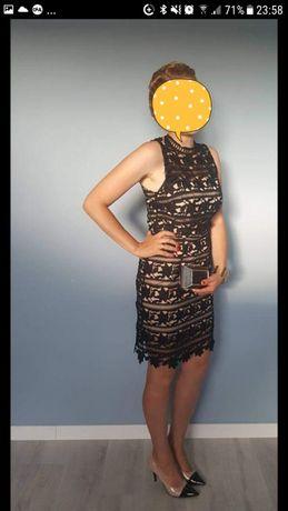 Sukienka ołówkowa M/L, New look,