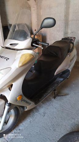 Продам Viper Cruiser 150