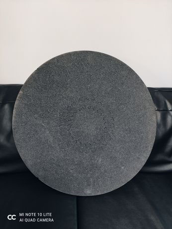 Nowe koło do koloryzacji sombre, ombre 60cm
