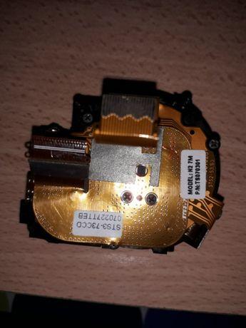 Części do aparatów cyfrowych Samsung ES19 i S730