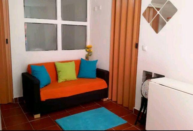 Apartamento T1 em Alfama