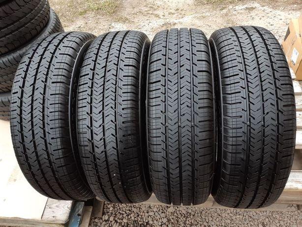 205 65 16с Michelin Agilis 51 205/65 R16C 103T 19г.