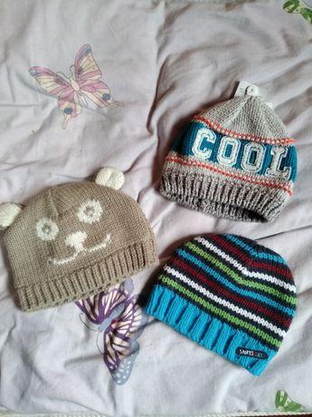 Шапка шапочка шапки