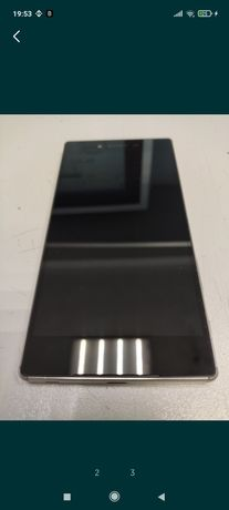 Запчасти для Sony E6833 Xperia Z5 Plus Premium Dual / E6853 / E6883 с
