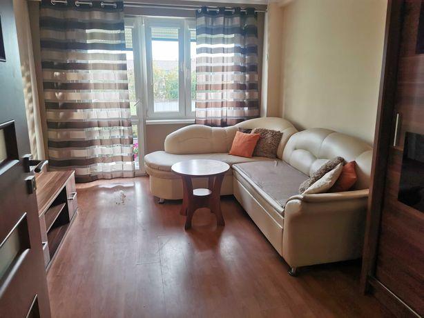 Mieszkanie na wynajem 2 pok, 38m, 4 p