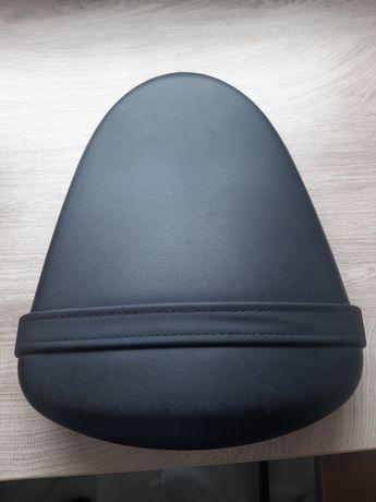 Siedzenie pasażera Suzuki GSX-R 1000 k7/K8