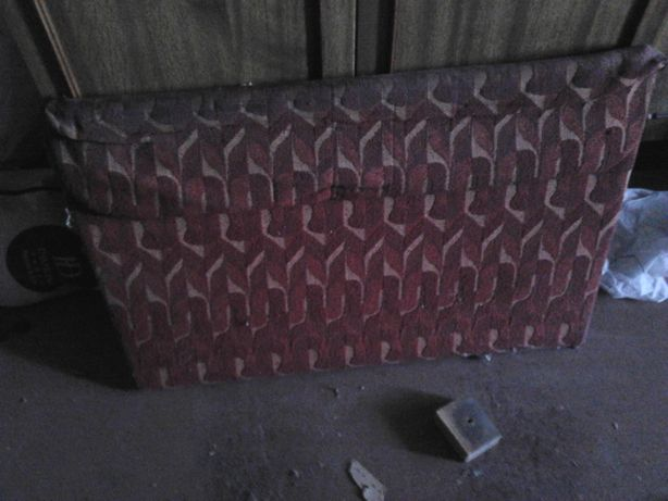 Боковушки от дивана