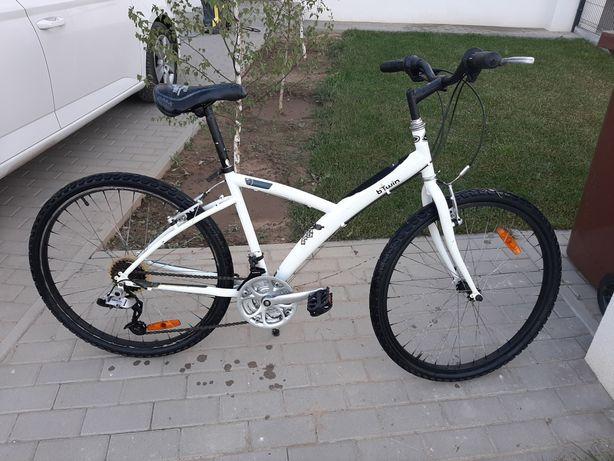 Rower koła 26 cali bwin