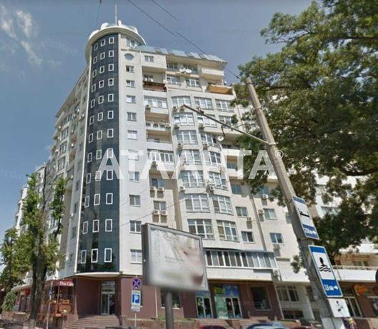 2 комн. квартира в ЖК Марсель на Французском б-ре/Итальянский б-р