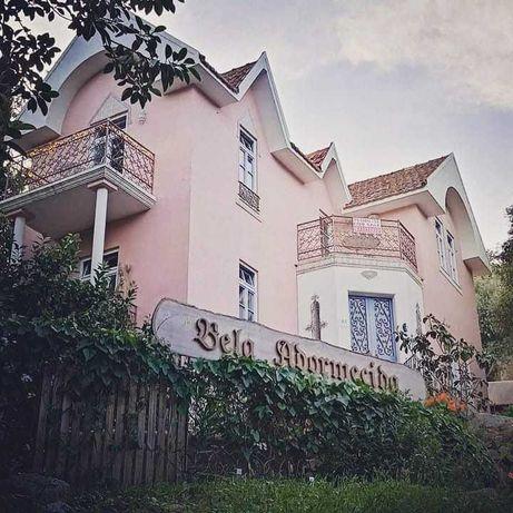 Opportunity romantic Villa in the sunny Algarve