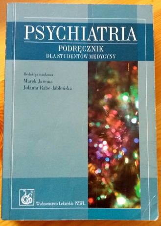 Psychiatria Jarema