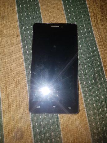 Telefon Prestigio PSP 3503 Duo
