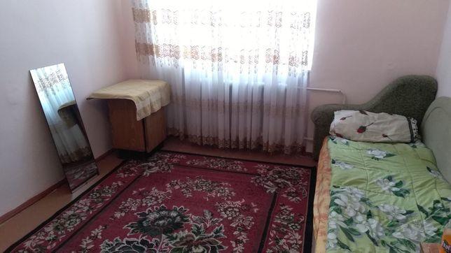Кімната,квартира