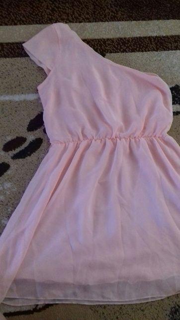 Платье, плаття,платячко