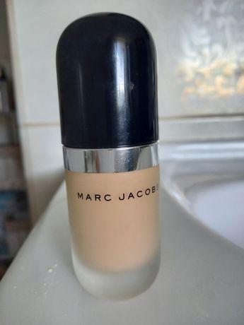 Podklad Marc Jacobs