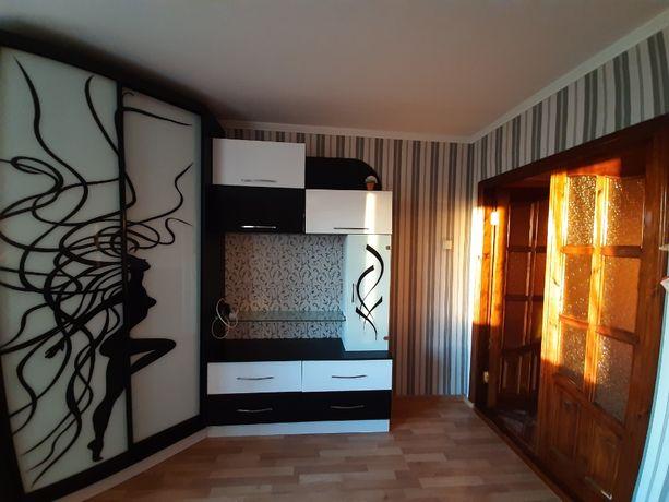 1-к.квартира ул.Черноморская г.Херсон район ХБК