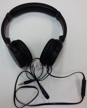 DJ Style Headphone Q.1544, Qilive