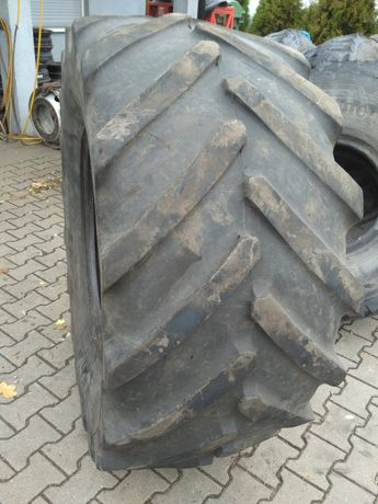 Opona Michelin Machxbib 600/65R28