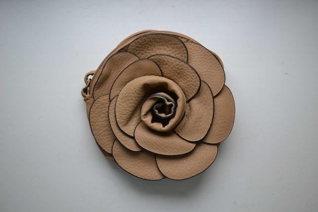 Женская летняя сумочка
