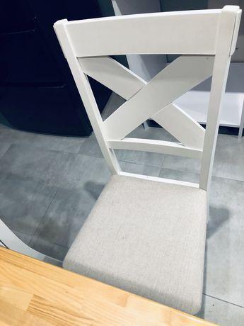 Krzesla Agata meble 4sztuki