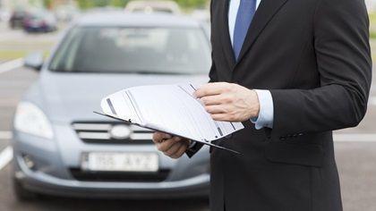 Автомобільний адвокат (юрист): позб. водійських прав, 130 КУпАП, ДТП